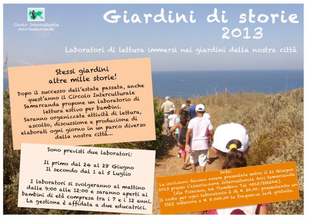 volantino-giardini-di-storie-2013-73
