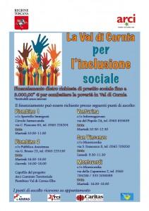 prestito_sociale_locandina