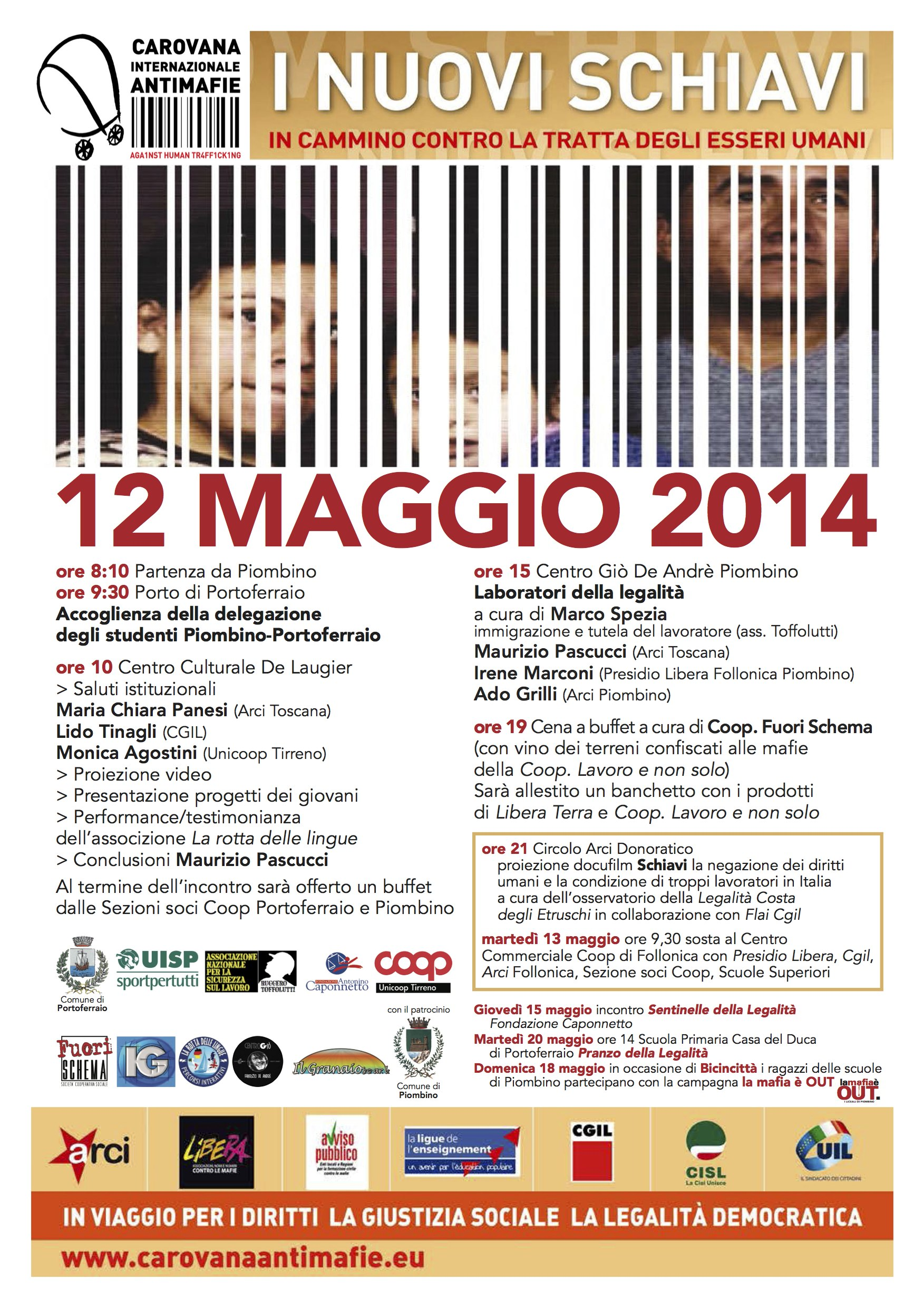Loc_Antimafia2014_stampa