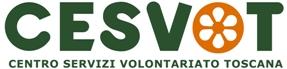 Logo Cesvot